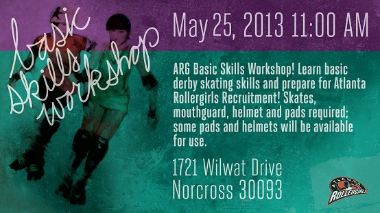 basicskillsworkshopMay25-01