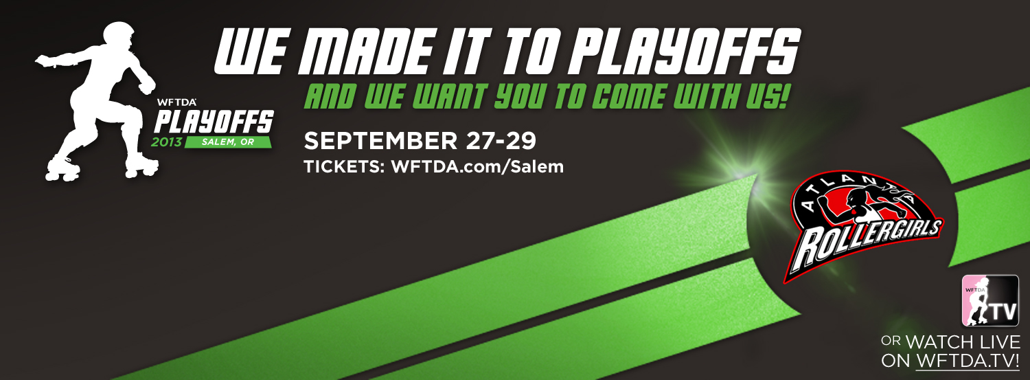 WFTDA-fb-salem-Atlanta