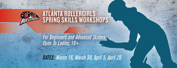 2014 Facebook Spring Skills Workshops