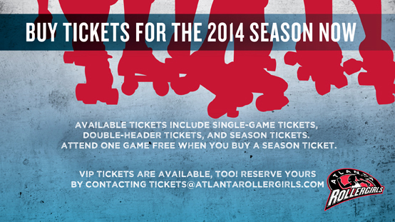 2014SEASONTICKET