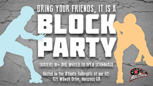 blockparty (1)