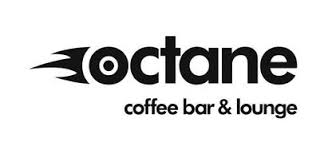 Octane Coffee