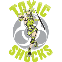 The Toxic Shocks